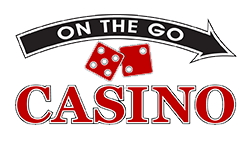 On The Go Casino Logo