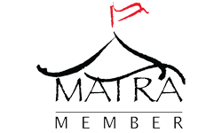 Manufacturers and Tent Renters Association Logo